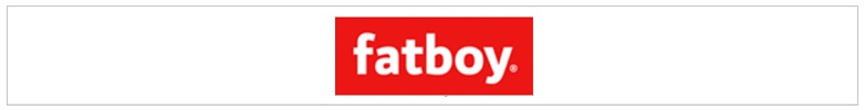 Fatboy New In