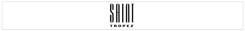 Saint Tropez Dresses/Skirts