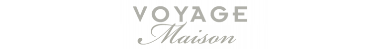 Voyage Maison Soft Furnishings