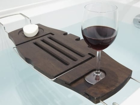 Umbra Bathtub Caddy