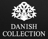 Danish Collection Limited