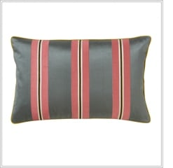Bungalow Cushion
