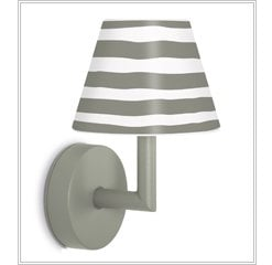 Fatboy Wall Lamp