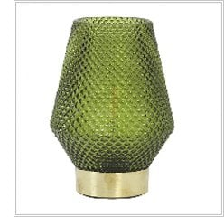 0ba7467c2c6c Danish Collection offer a selection of branded home accessories ...