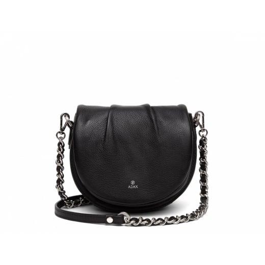 Adax Ena - Black Raveli Shoulder Bag