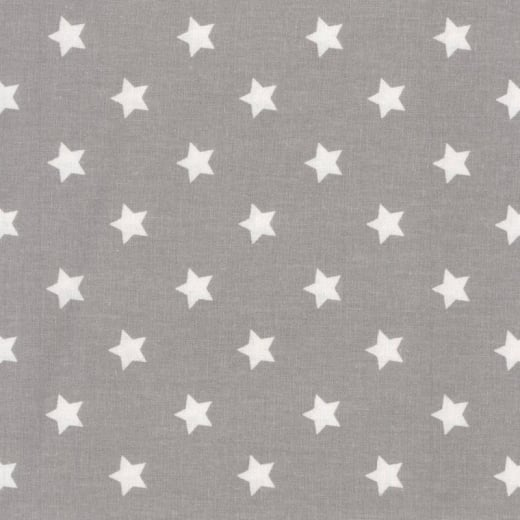 Au maison oilcloth big star grey price per metre au for Au maison oilcloth