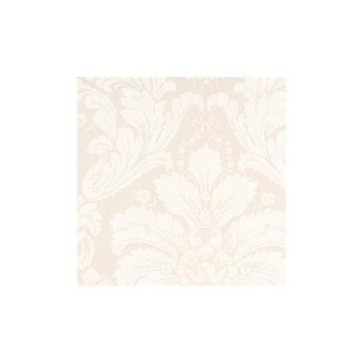 Au maison oilcloth victorian baroque creme price per for Au maison oilcloth