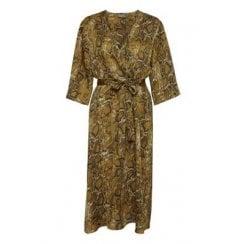 B.Young Bxjonna Dress