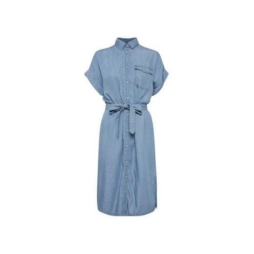 B.Young Bylana Shirt Dress