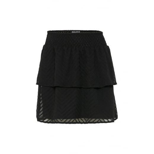 B.Young Isetta Skirt