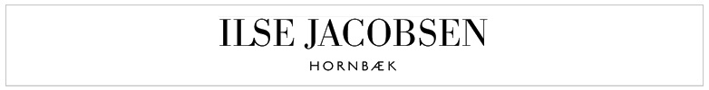 Ilse Jacobsen Bags, Purses & Belts