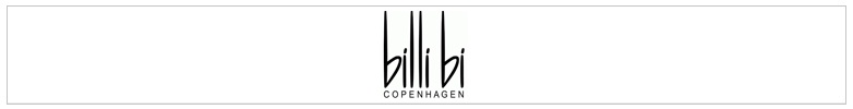 Billi Bi New in Clothing and Footwear