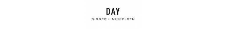 Day Birger et Mikkelsen Leather
