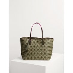 By Malene Birger Abigail Bag - Olive Night
