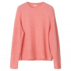 By Malene Birger Ana Jumper