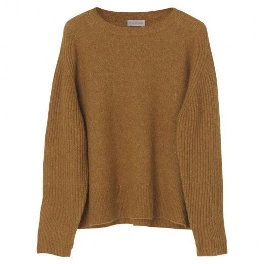 By Malene Birger Ana Sweater