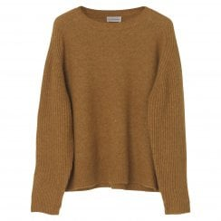 By Malene Birger Ana Sweater