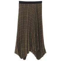 By Malene Birger Balsas Skirt