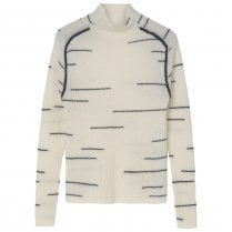 By Malene Birger Becka Sweater