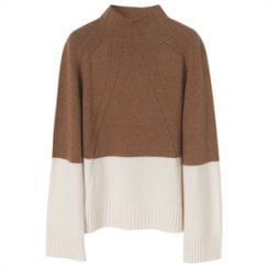 By Malene Birger Begonia Sweater