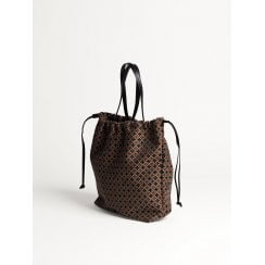 By Malene Birger Carryall Tote Bag - Brown