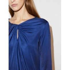 By Malene Birger Chatillon Top