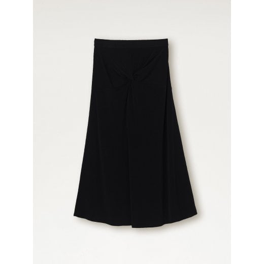 By Malene Birger Cintia Skirt - Black