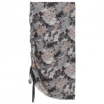 By Malene Birger Cisco Skirt