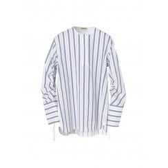 By Malene Birger Cotton Shirt