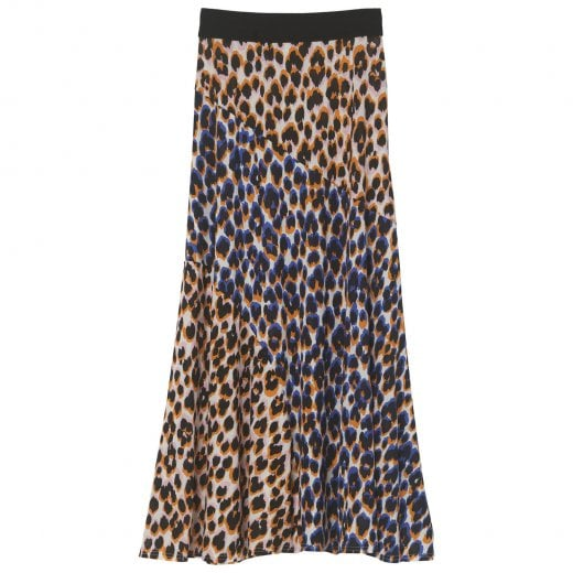 By Malene Birger Cypress Skirt - JH
