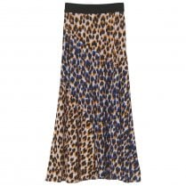By Malene Birger Cypress Skirt