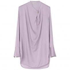 By Malene Birger Delia Top