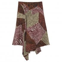 By Malene Birger Dharma Skirt
