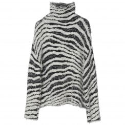 By Malene Birger Dianella Sweater