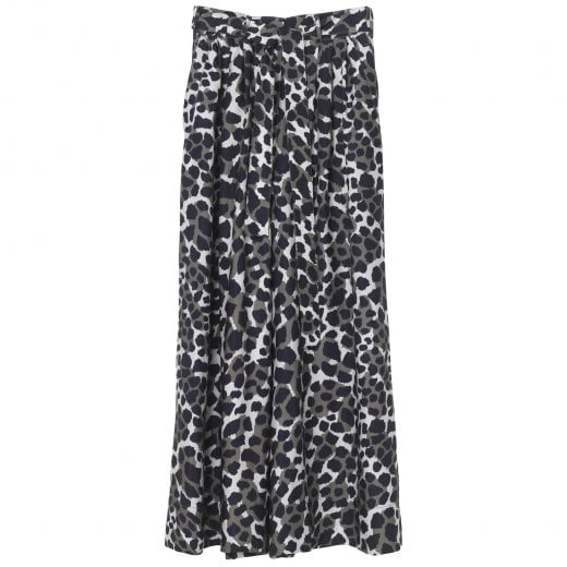 By Malene Birger Dinizia Trousers