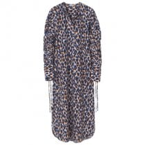 By Malene Birger Ditta Dress - JH