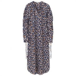 By Malene Birger Ditta Dress