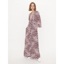 By Malene Birger Diya Dress - JH