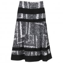 By Malene Birger Erisma Skirt