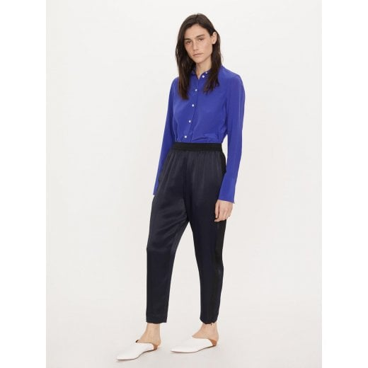 By Malene Birger Ietos Trousers