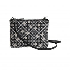 By Malene Birger Ivy Mini Bag - Charcoal