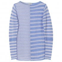 By Malene Birger Joella Jumper