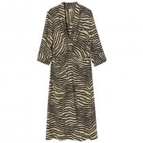 By Malene Birger Keelia Dress - JH
