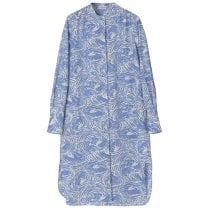 By Malene Birger Lamyra Dress