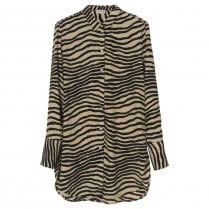 By Malene Birger Likarah Shirt - JH