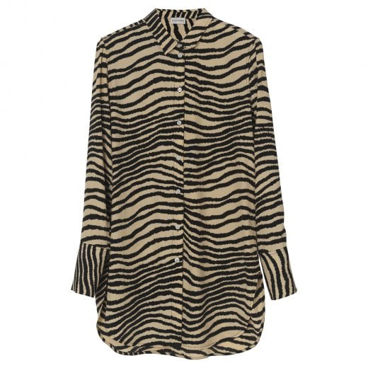 By Malene Birger Likarah Shirt