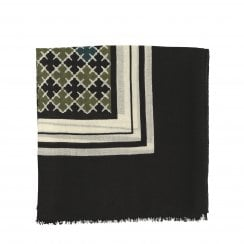 By Malene Birger Loreen Scarf