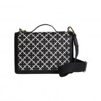 By Malene Birger Lorenna Bag