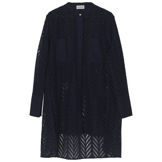 By Malene Birger Moa Shirt