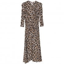 By Malene Birger Moonia Dress - JH